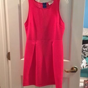 Everly Cocktail Dress